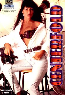 Centerfold (1993)