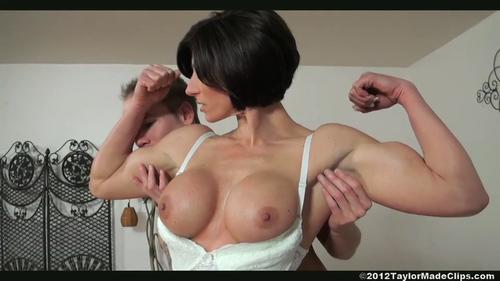 Bbw Foot Fetish Porno Videos  Pornhubcom