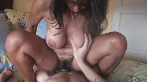 Mature Pussy And Young Cock Inc Best Net