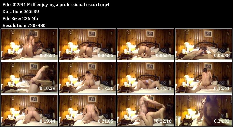 mature fuck professional escort