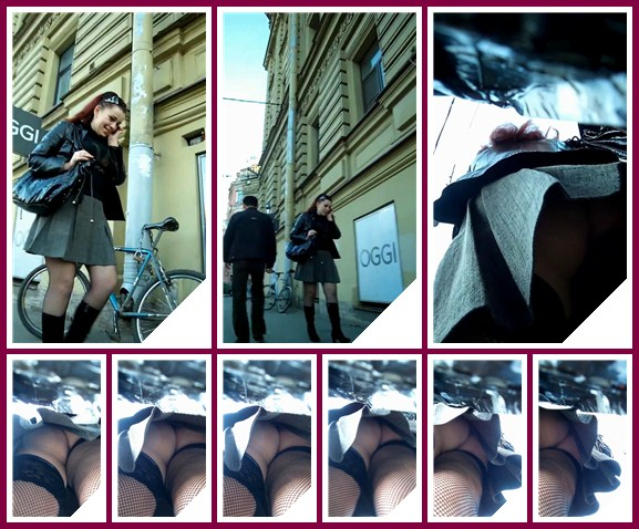 upskirt_panties_1282._cover,