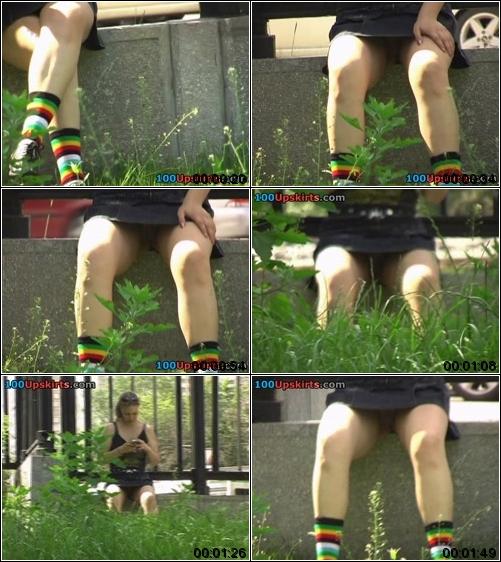 upskirt_no_Panties_3198._1,