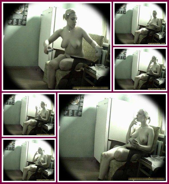 порно фото звезд скрытой камерой