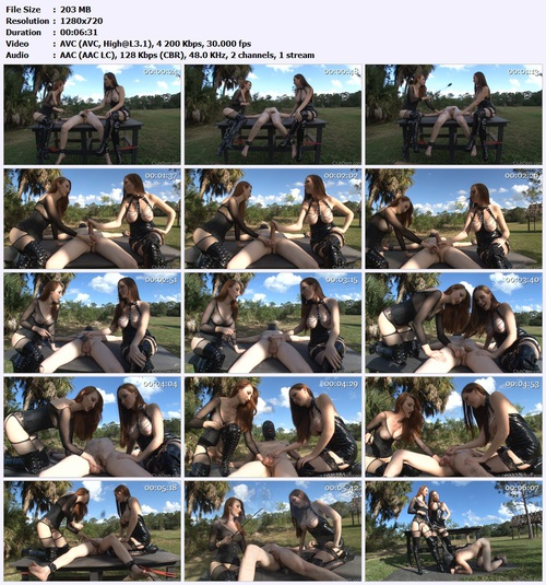 Download: fdom-000744.mp4