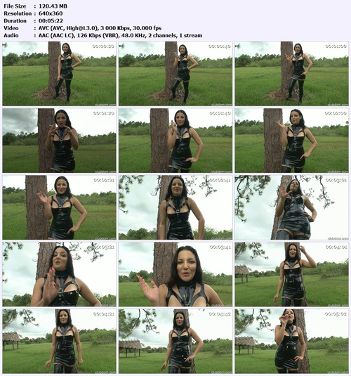 Download: fdom-000712.mp4