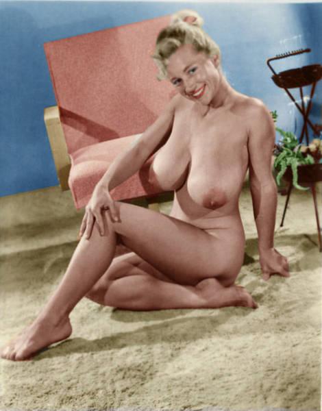 Virginia bell porno