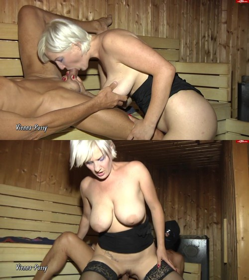 gute deutsche pornos sauna sex video