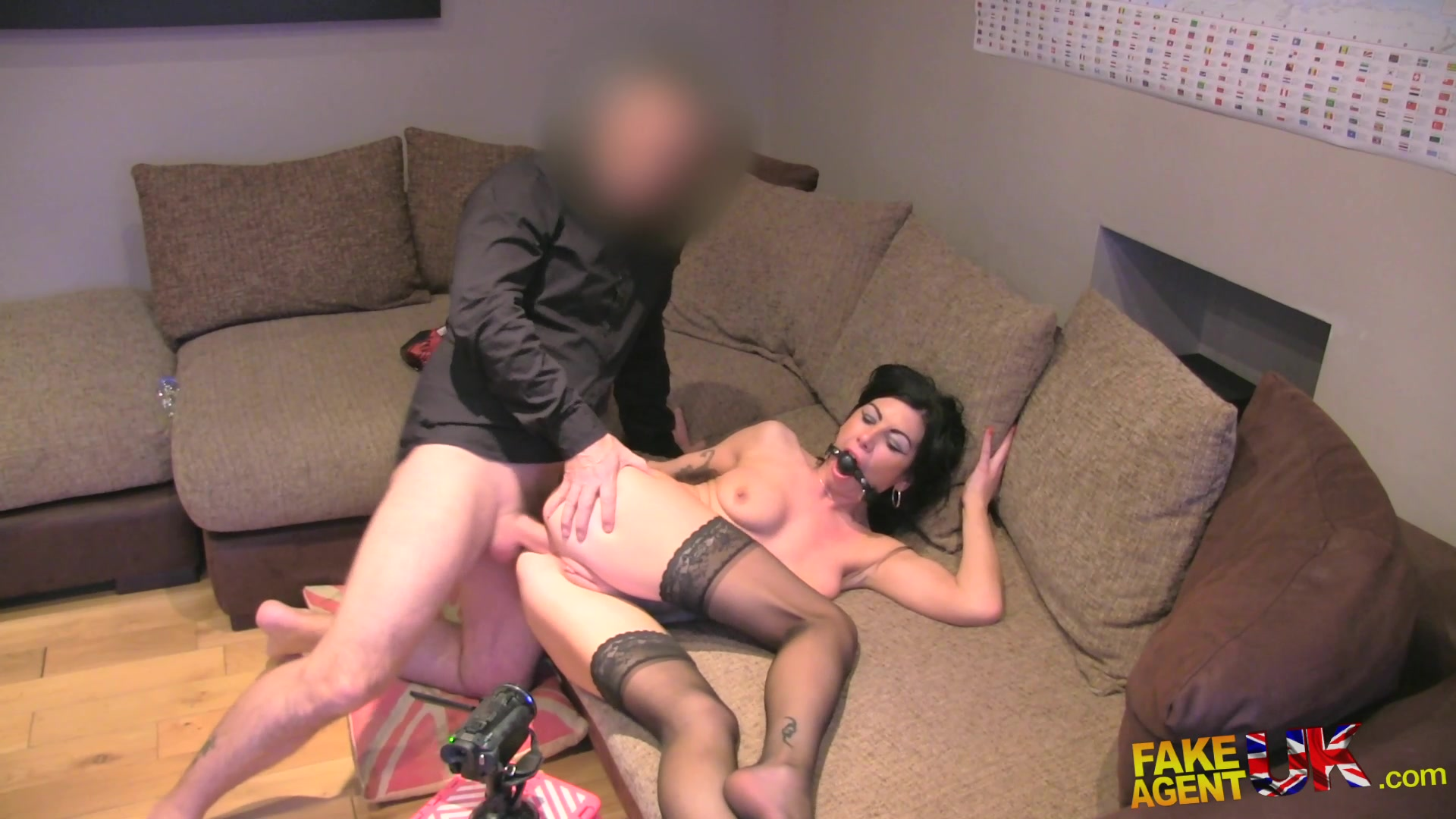female agent онлайн порно hd