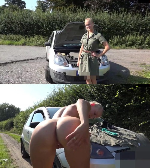 amateur sex forum parkplatz girls