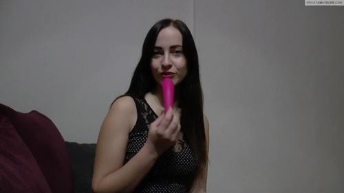 Young-Devotion - Nachhilfestunde fur Freund meiner kleinen Schester!!! [FullHD 1080p] (MDH)