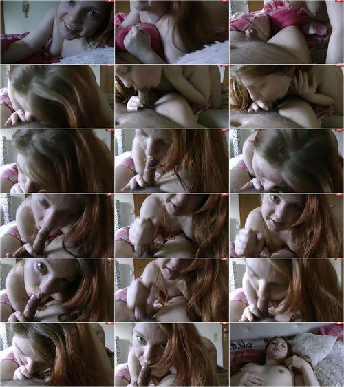 little-nicky - GuMo Darf ich Dich auch so wecken [HD 720p] (MDH)