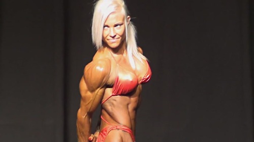 Girls Bodybuilders_456.mp4