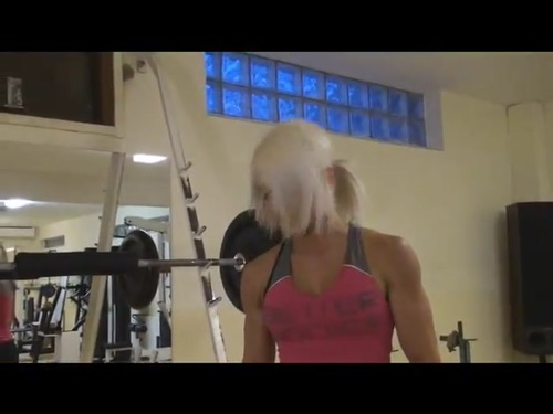 Girls Bodybuilders_457.flv