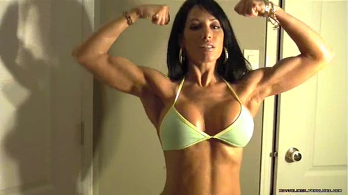 Girls Bodybuilders_461.wmv