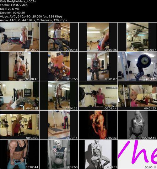Girls Bodybuilders_450.flv