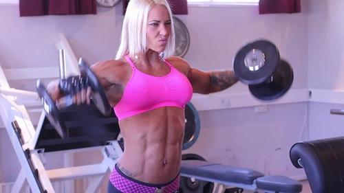 Girls Bodybuilders_452.wmv