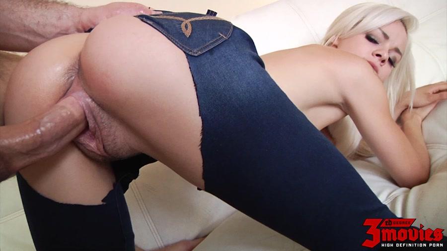 Elsa Jean 8