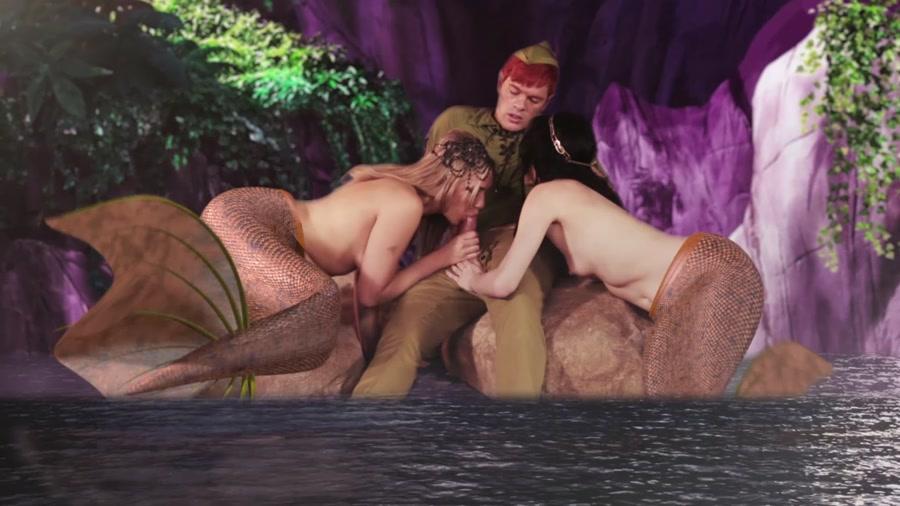 Wma sex scenes
