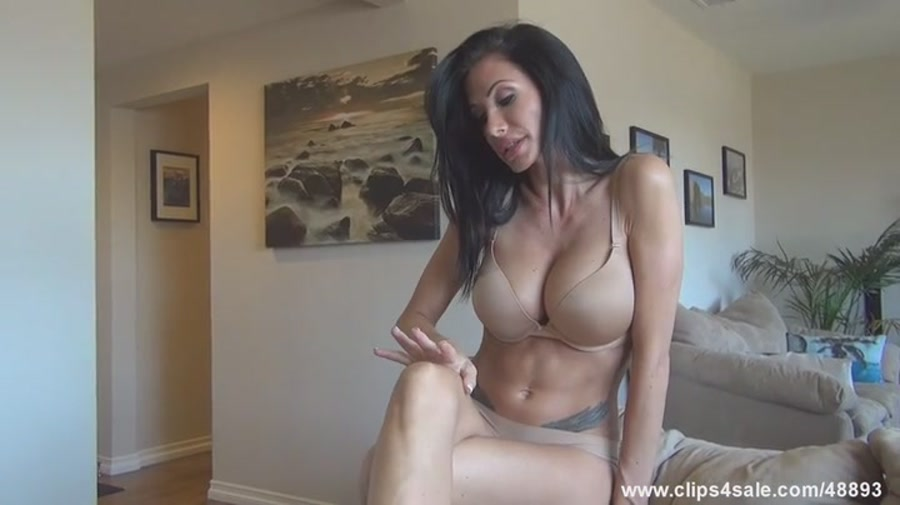Teen male footslave mpeg