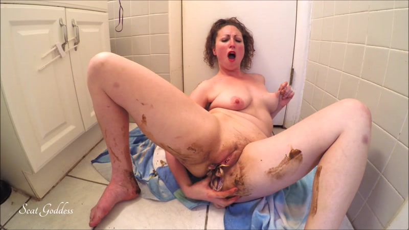 Voyeur s favorite blowjobs and anals