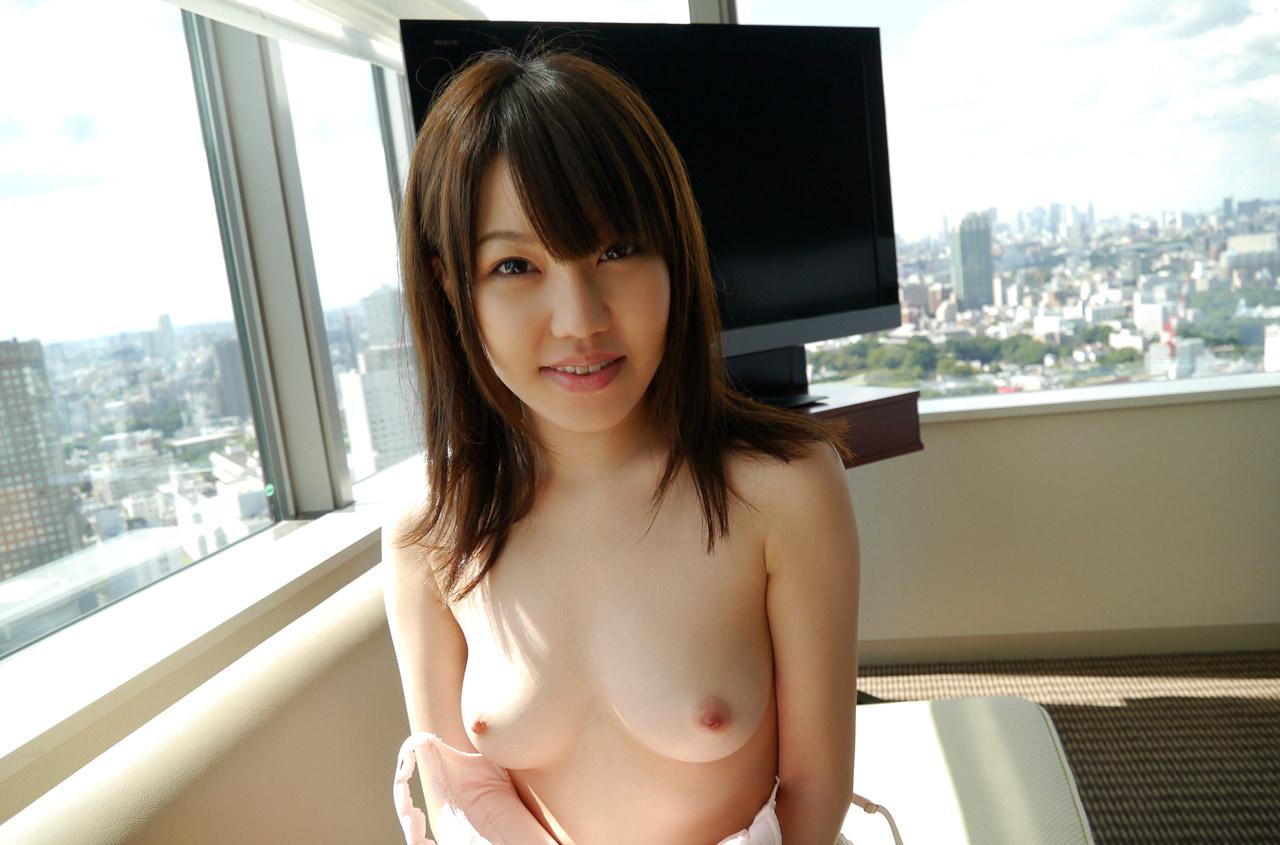 ai ishihara sexy nude photos 03
