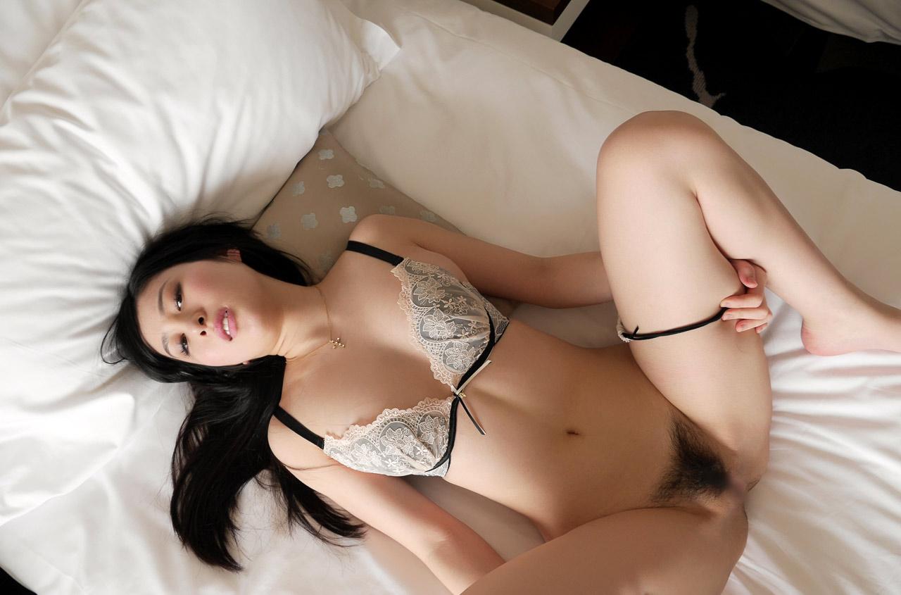 iroha seino hot naked pics 03