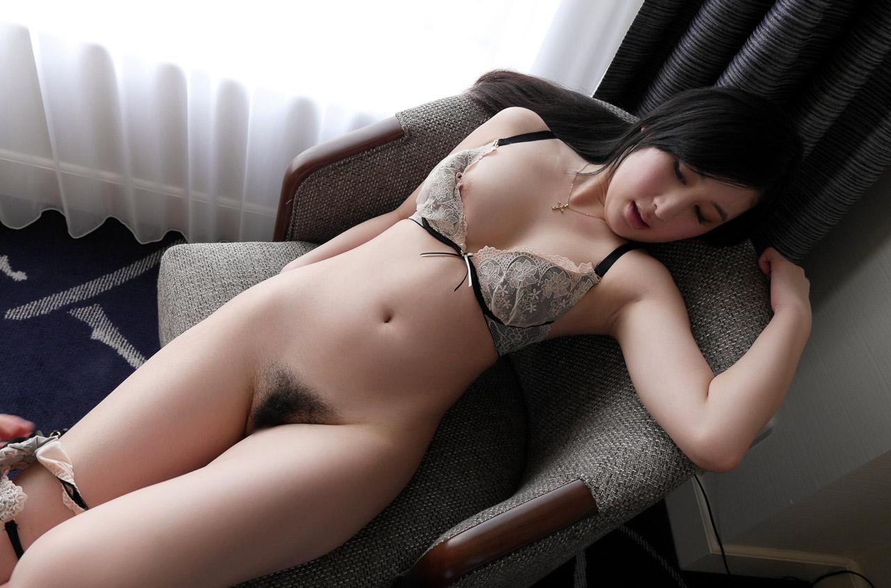 iroha seino hot naked pics 02