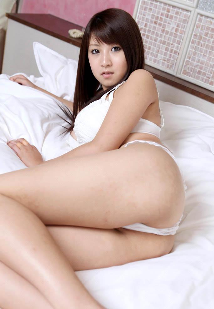 hitomi kitagawa sexy nude photos 04