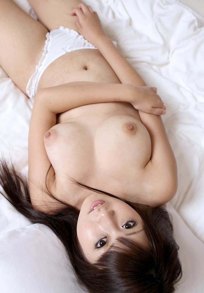hitomi kitagawa hot nude photos 01