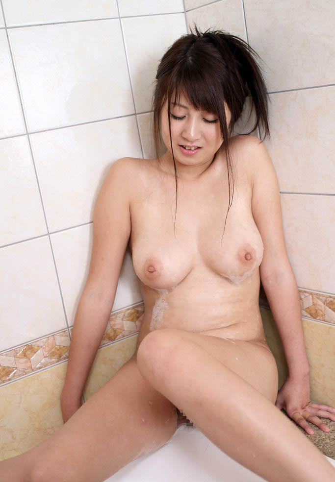 Attentively would Japanese av idol nude girls