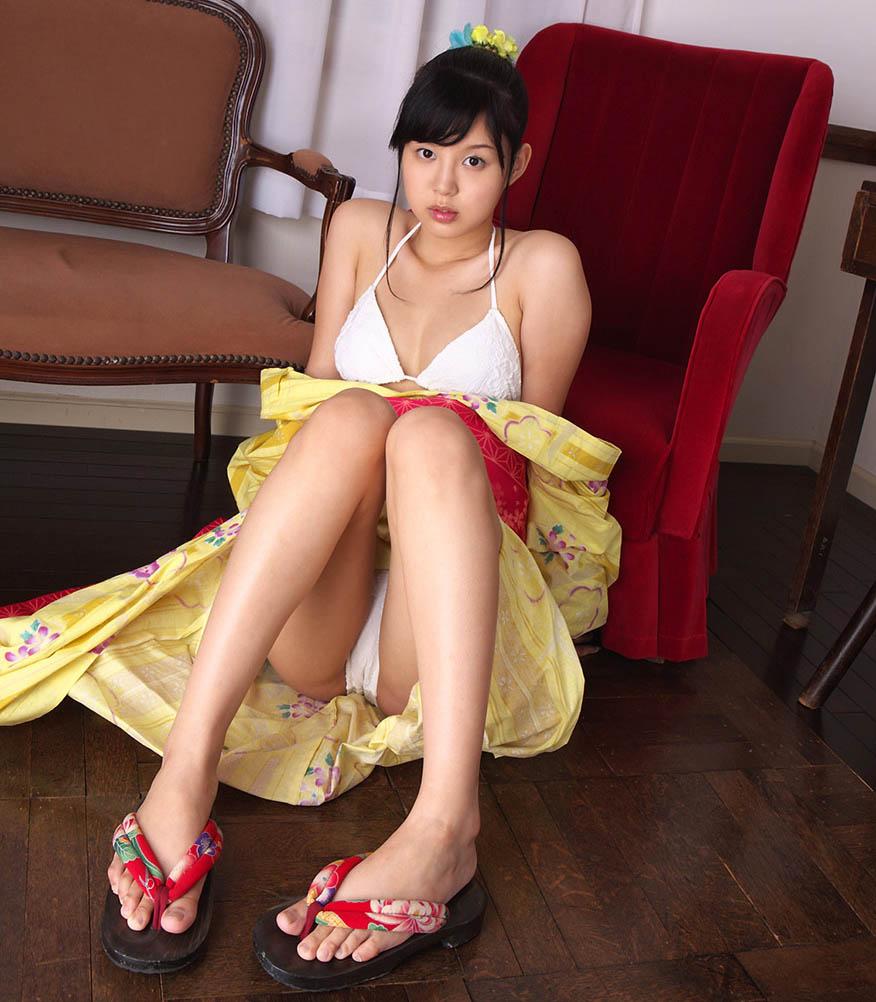 tsukasa aoi sexy bikini pics 04