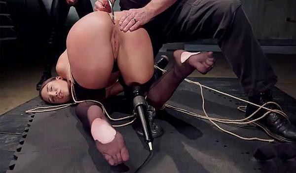 onlayn-uzhasnie-porno-video