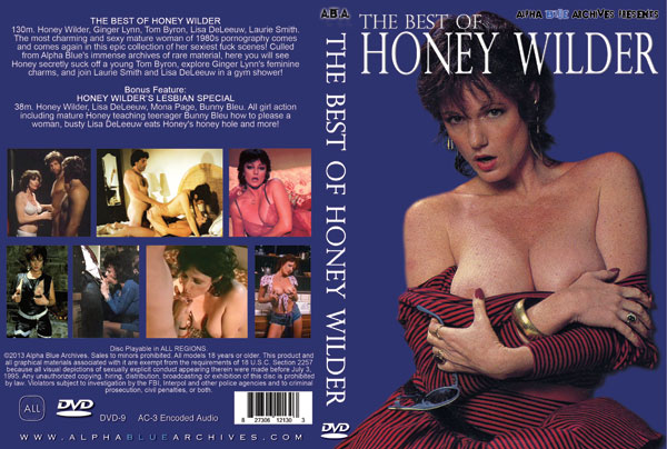 porno-filmi-s-honey-wilder