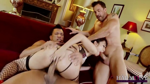 порно фото португальское