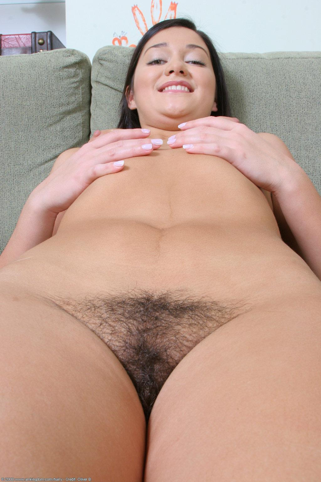 prostitutas en granollers comer vagina