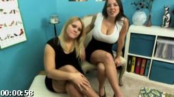 Photo sex adulte porno com