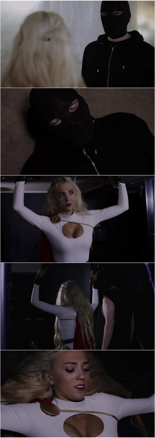 Jamis Bondage movies maledom dream SUCK and