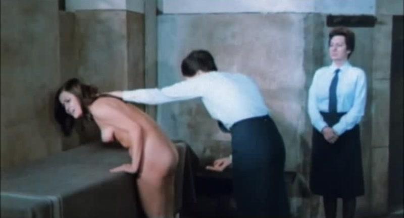 Фильмы смотреть онлайн порно женская тюрьма