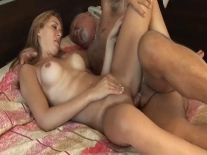 videos pornos gratis swe porn