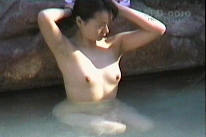 sexy indian college girl pussy fucked