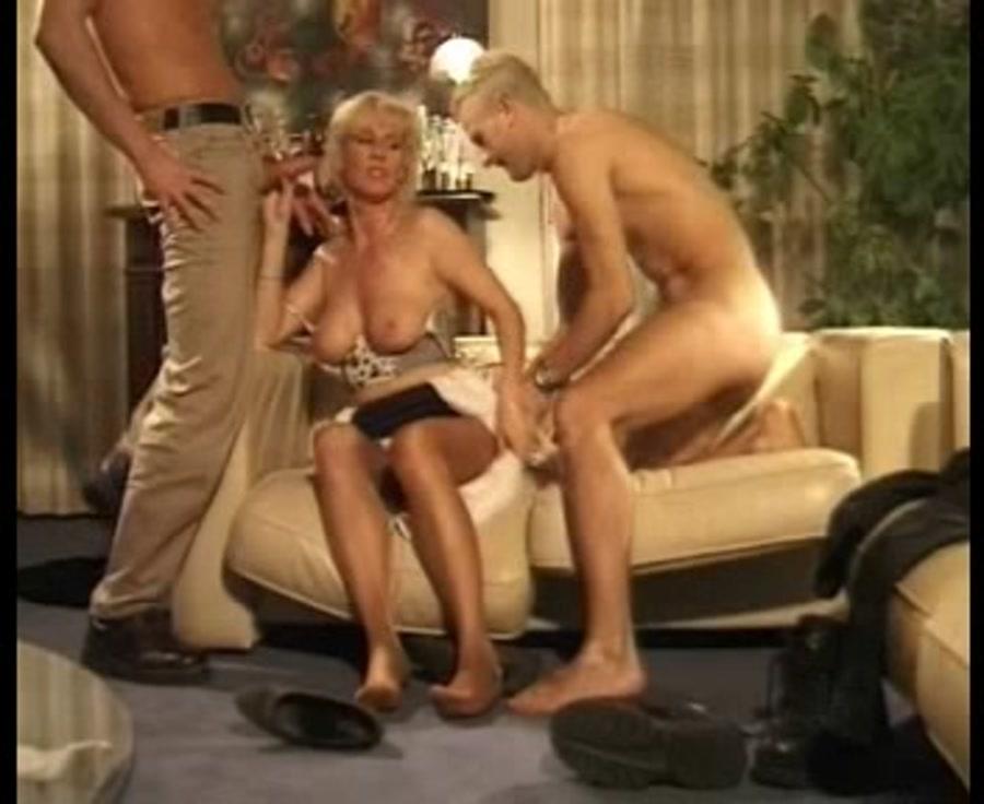 homemade orgys xxx porn movies