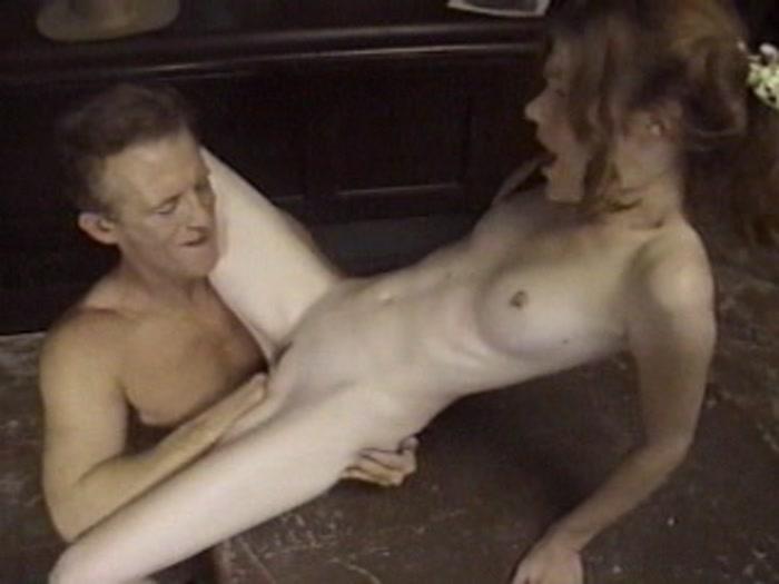Free on-line videos of female masturbation