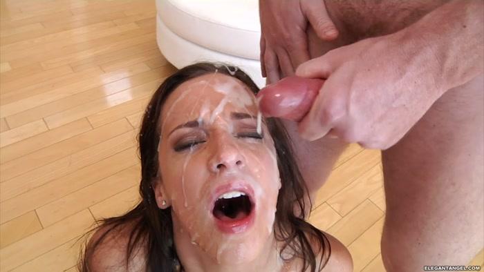 Adult Clip Bukkaka sex vidios