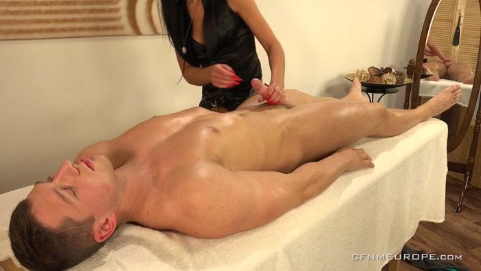 tantra massage hessen handjob domination