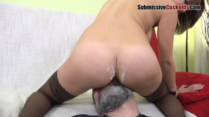 Unfaithful_Wife_Get_Fucked_In_Ass.00029,