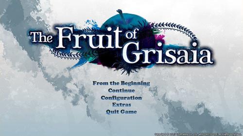ss 75d4a0462afcbeb5313f264cfc20fbf57fb40233.600x338 m - [Visual Novel] Grisaia no Kajitsu [English] [Uncensored]