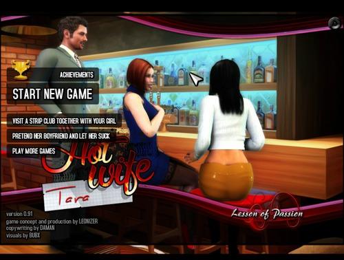 Sexgames Net 12