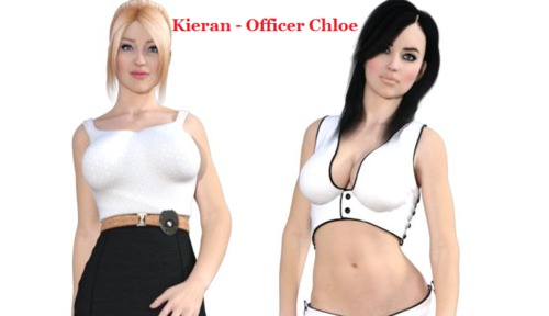 Kieran%20 %20Officer%20Chloe%20Demo%20 %20English%20RPG m - Kieran - Officer Chloe Demo - English RPG