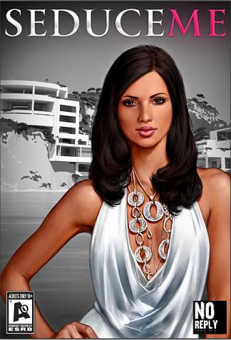 Fondo de Pantalla Sexy girl 3D | Fondo PC Wallpapers Gratis