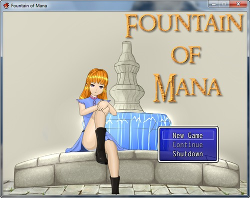 2016 04 17 104847 m - Fountain of Mana (Nerion) XXX GAME